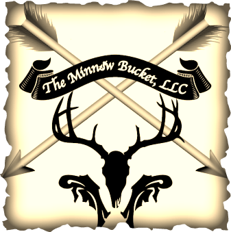 The Minnow Bucket LLC Web Site
